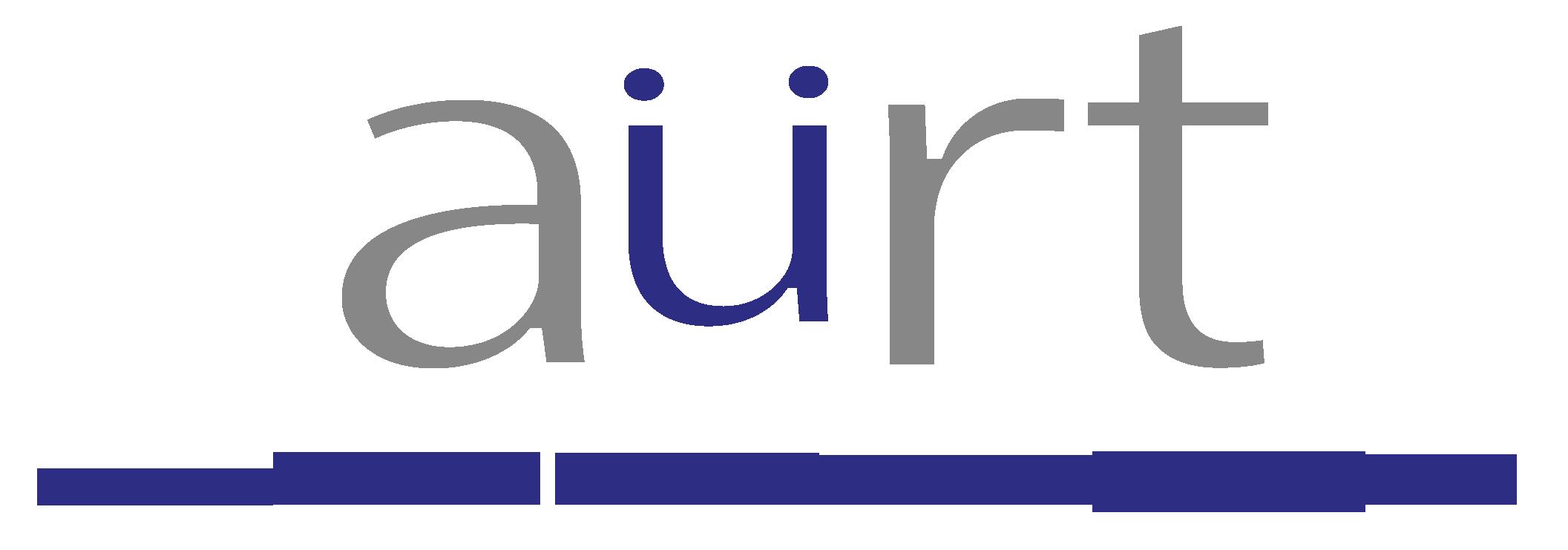 AURT CONSULTORIA I FORMACIÓ